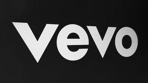 Alternatives Of YouTube - 4
