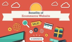 Benefits Of Ecommerce - 1