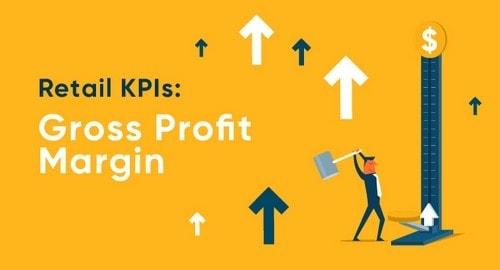 Calculate Profit Margin - 2
