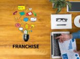 11 Disadvantages Of Franchising – Cons Of Franchising To Your Business