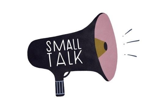 Effective Communication Skills - 4