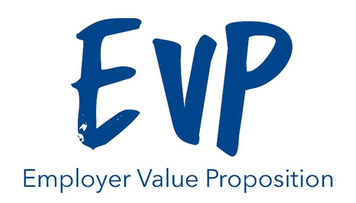 Employee Value Proposition - 2