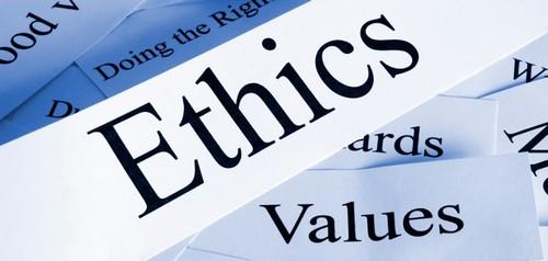 Ethics Versus Moral - 3