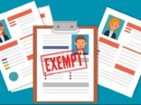 Who are Exempt Employees? Benefits and Key Features Of Exempt Employees