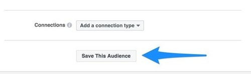 Facebook Ad Account Structure - 3