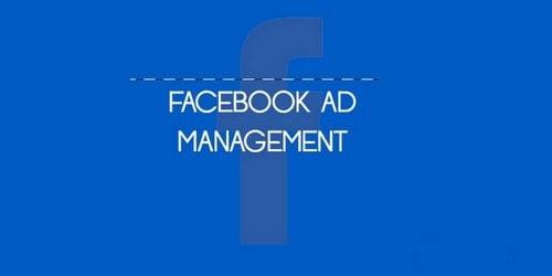 Facebook Ad Management - 5