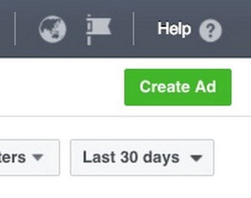 Facebook Ads Manager - 6