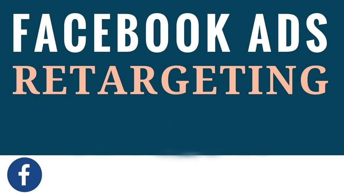 Facebook Ads Retargeting - 8
