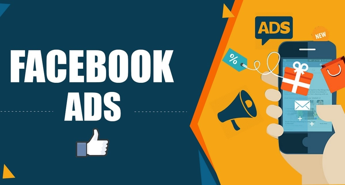 Facebook Ads for Conversions - 1