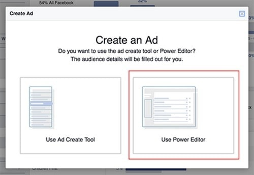 Facebook Ads for Conversions - 5