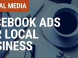 How to use Facebook Ads for Local Businesses?