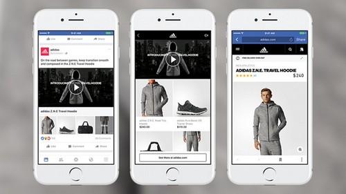 Facebook Ads guide - 2