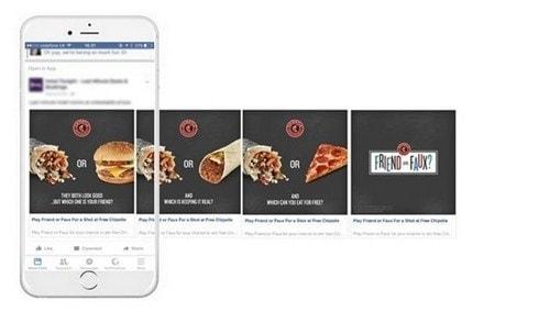 Facebook Ads guide - 4
