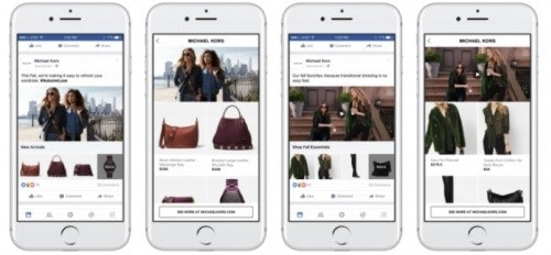Facebook Ads guide - 5