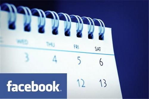 Facebook Event & Event Response Ads - 4
