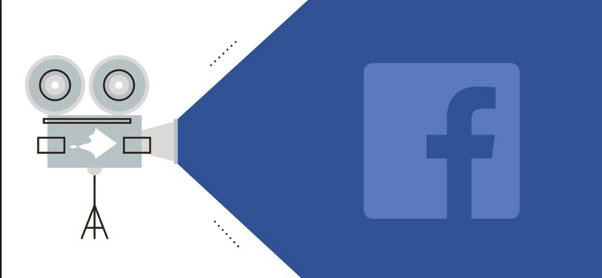 Facebook Video - 1