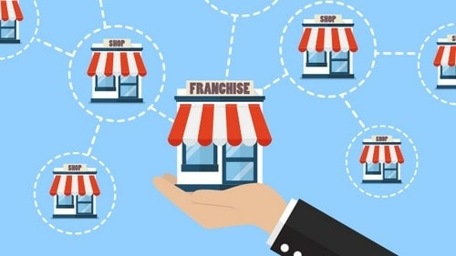 Franchise Your Business - 7