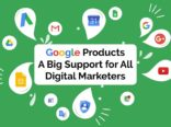 Best Free Google Tools for Digital Marketers