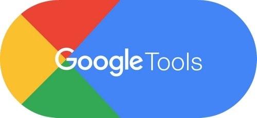 Google Tools - 2