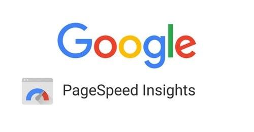 Google Tools - 3
