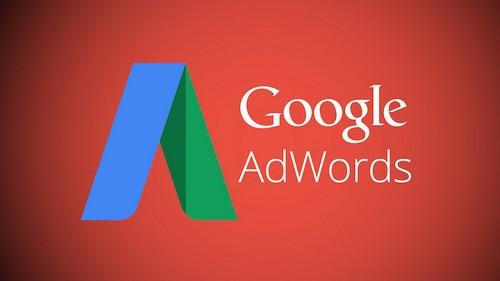 Google Tools - 4