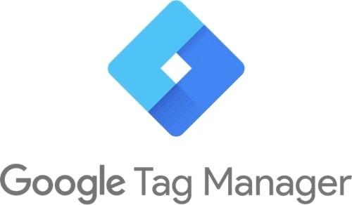 Google Tools - 6