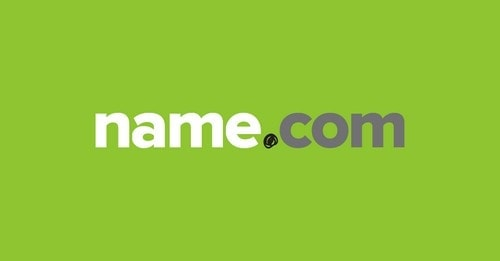 How To Buy Domain Name - 4