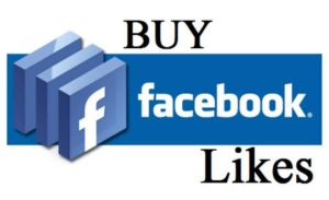 How To Buy Likes On Facebook - 1