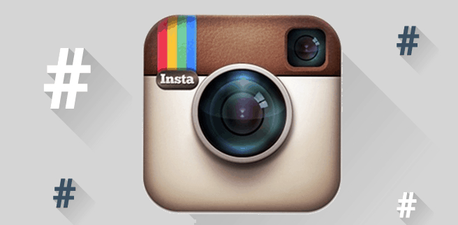 How To Buy Likes On Instagram - 4