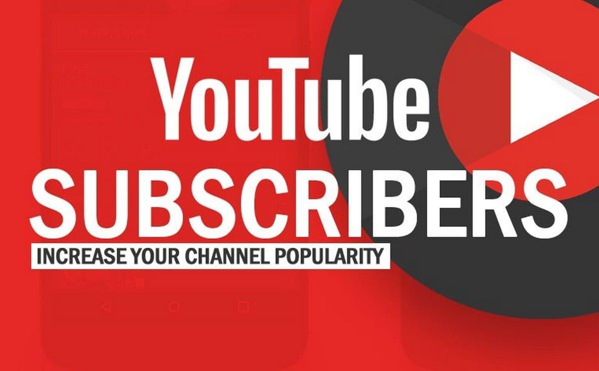 [Image: How-To-Buy-YouTube-Subscribers-1.jpg]