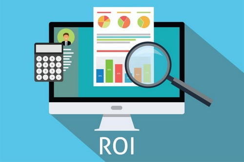 How To Calculate ROI - 2