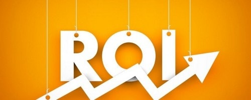 How To Calculate ROI - 4