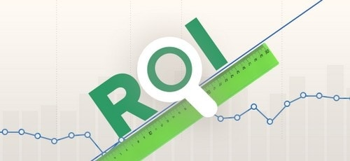 How To Calculate ROI - 5