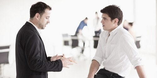 How To Communicate Effectively - 3