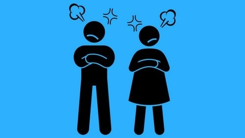 How To Communicate Effectively - 5
