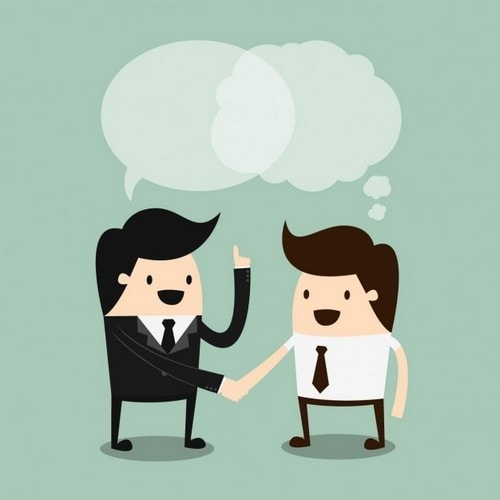 How To Communicate Effectively - 8