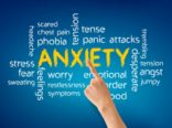 How To Control Anxiety? 17 Ways To Control Anxiety