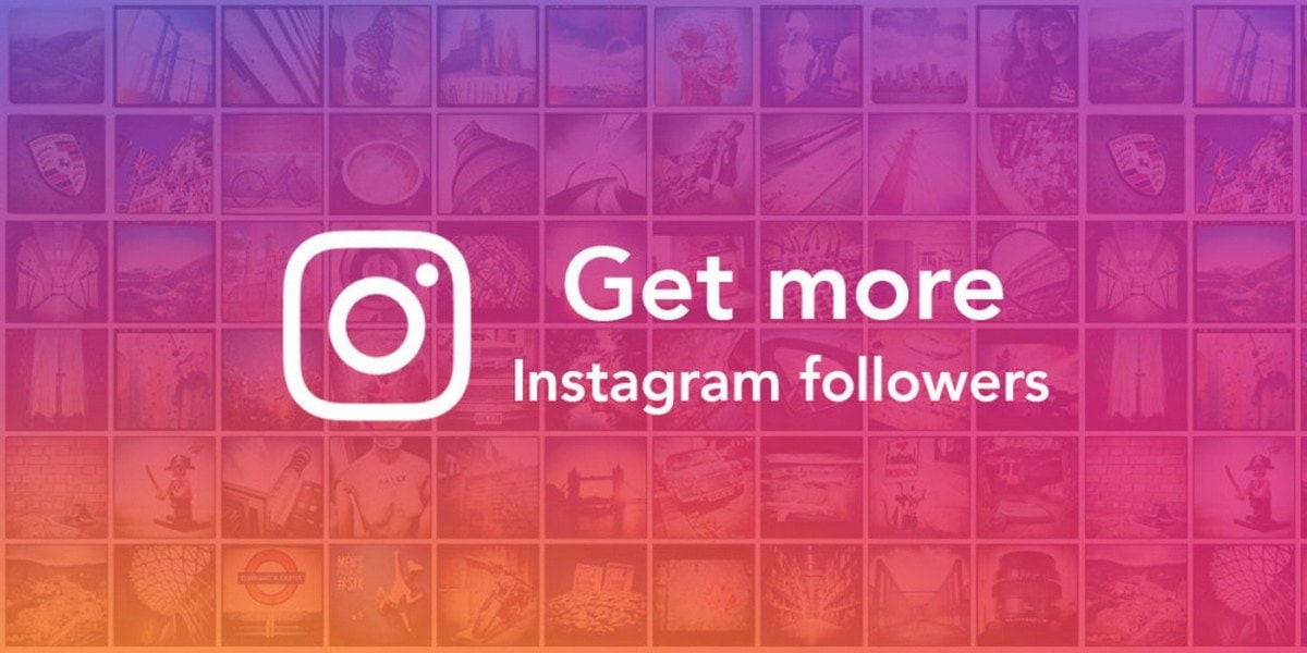 How To build Instagram Followers - 1