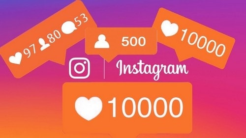 How To build Instagram Followers - 2