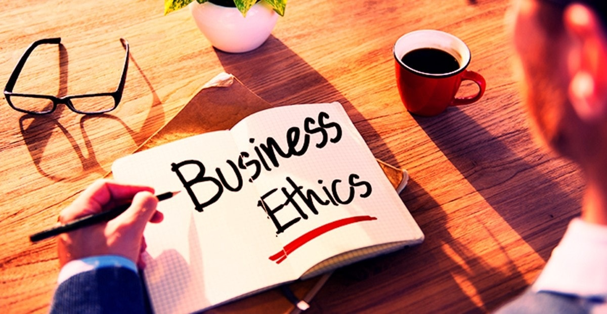 What is the Importance of Business Ethics to an Organization?