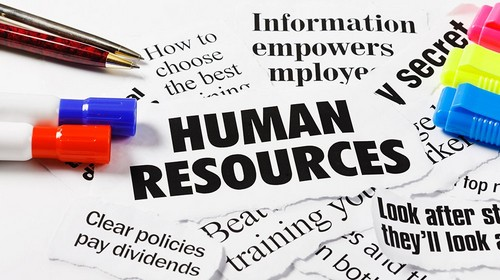 Importance of Human resource Management - 2
