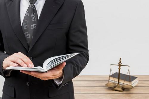 Importance of Job Description - 5