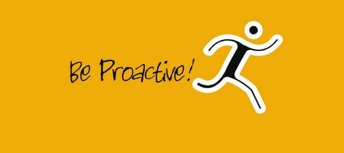 Importance of Strategic Planning - 4