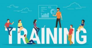 Importance of Training - 1