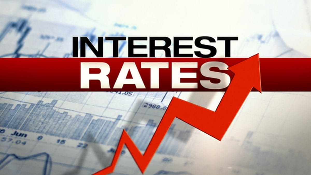 How To Calculate Interest Rate?