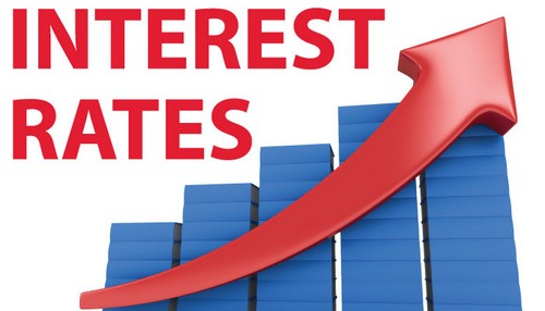Interest Rate - 2