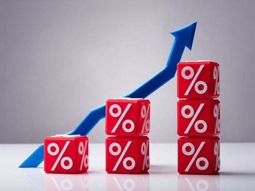 Interest Rate - 4