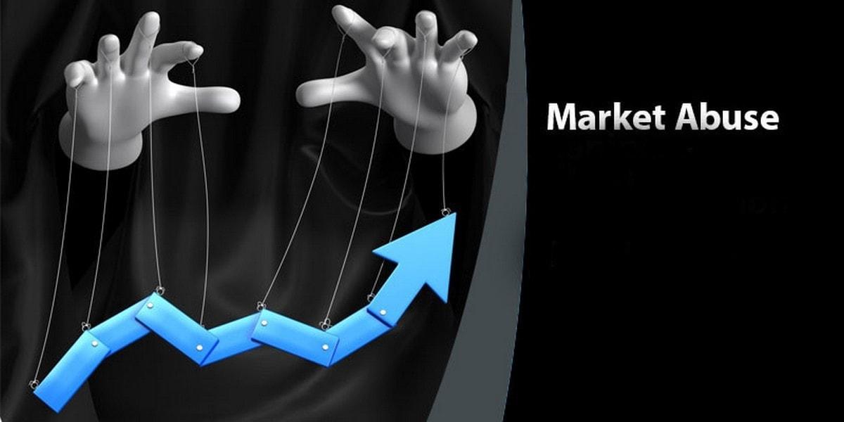 Market Abuse - 1