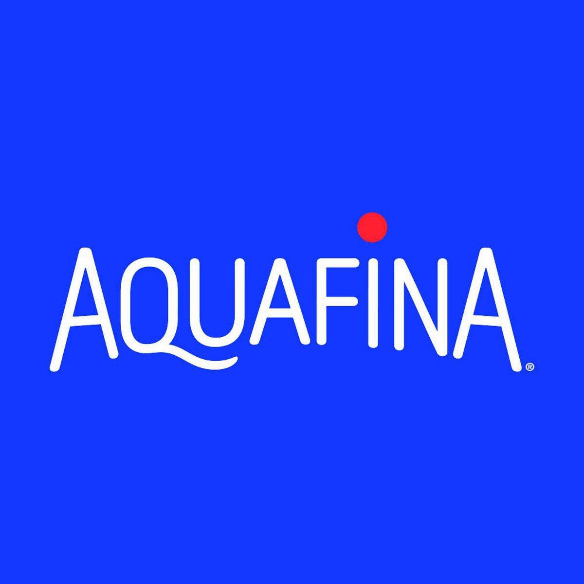 Marketing Strategy of Aquafina - Aquafina Marketing Strategy