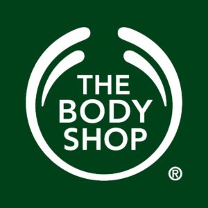 Marketing Strategy of Bodyshop - 4
